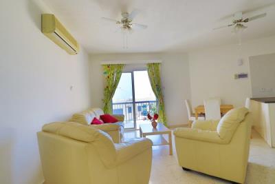 39745-apartment-for-sale-in-chlorakas_full