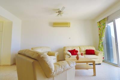 39746-apartment-for-sale-in-chlorakas_full