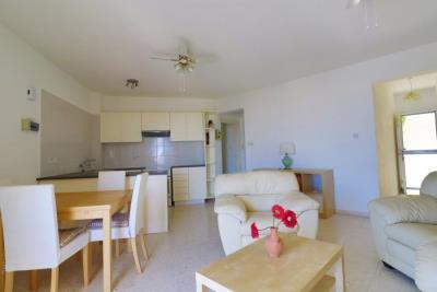 39747-apartment-for-sale-in-chlorakas_full
