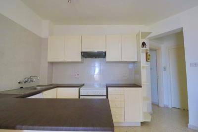 39748-apartment-for-sale-in-chlorakas_full