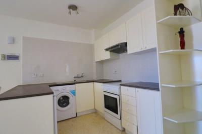 39749-apartment-for-sale-in-chlorakas_full