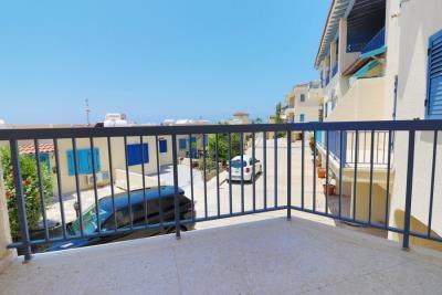 39750-apartment-for-sale-in-chlorakas_full