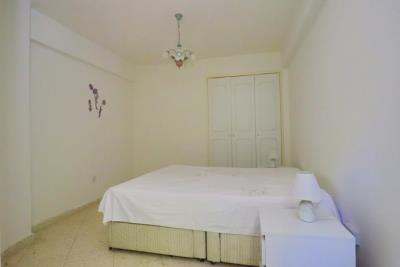 39753-apartment-for-sale-in-chlorakas_full