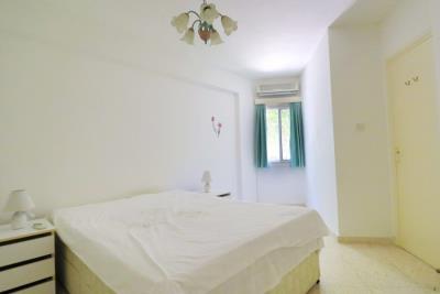 39754-apartment-for-sale-in-chlorakas_full