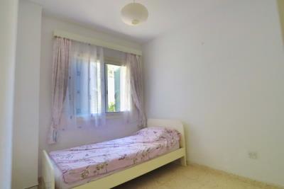 39755-apartment-for-sale-in-chlorakas_full