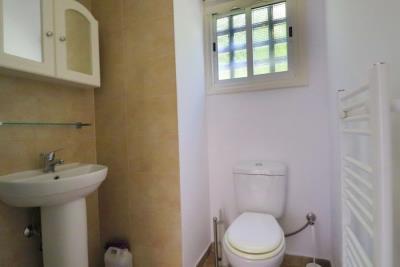 39756-apartment-for-sale-in-chlorakas_full