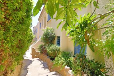 39758-apartment-for-sale-in-chlorakas_full