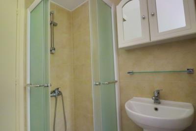 39757-apartment-for-sale-in-chlorakas_full