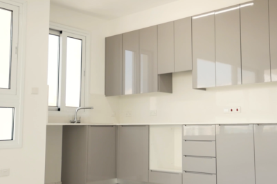 2-bedroom-luxurious-penthouse-apartment-with-sea-view-in-Makenzy-Larnaca-2-------------------------------------------------------------2---1-