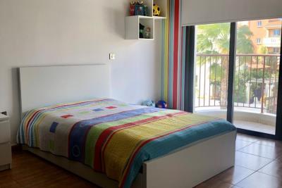 4-BEDROOM-HOUSE-FOR-SALE-IN-KITI----------4------------------------10-