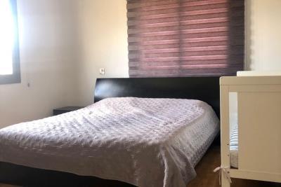 4-BEDROOM-HOUSE-FOR-SALE-IN-KITI----------4------------------------12-