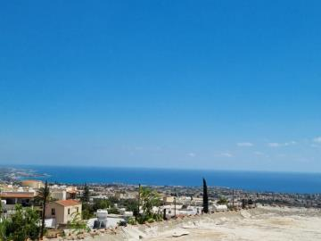 39771-detached-villa-for-sale-in-peyia_full
