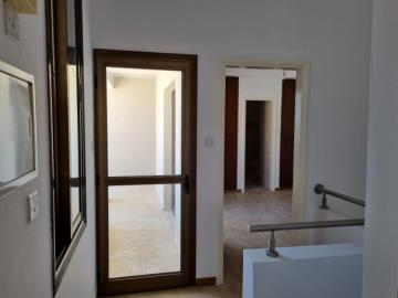 39770-detached-villa-for-sale-in-peyia_full
