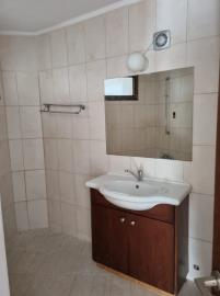 39773-detached-villa-for-sale-in-peyia_full