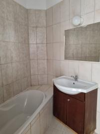 39775-detached-villa-for-sale-in-peyia_full