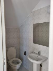 39776-detached-villa-for-sale-in-peyia_full