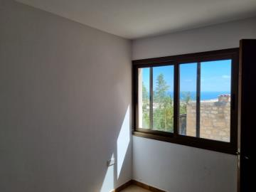 39777-detached-villa-for-sale-in-peyia_full