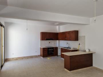 39778-detached-villa-for-sale-in-peyia_full