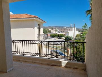 39782-detached-villa-for-sale-in-peyia_full