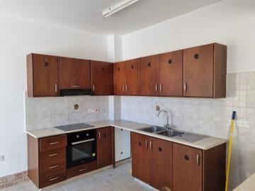 39783-detached-villa-for-sale-in-peyia_full