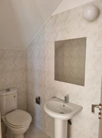 39784-detached-villa-for-sale-in-peyia_full
