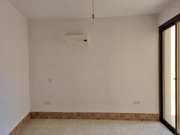 39785-detached-villa-for-sale-in-peyia_full
