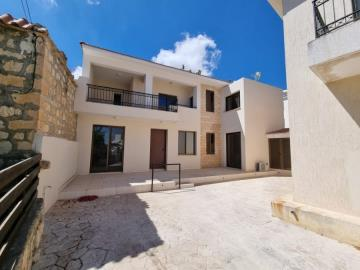 39788-detached-villa-for-sale-in-peyia_full