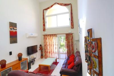 39796-apartment-for-sale-in-kato-pafos-universal-area_full