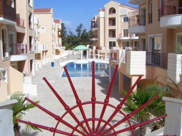 39795-apartment-for-sale-in-kato-pafos-universal-area_full