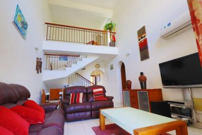 39797-apartment-for-sale-in-kato-pafos-universal-area_full