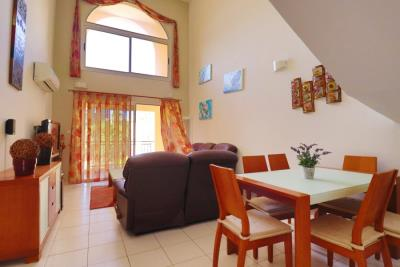 39798-apartment-for-sale-in-kato-pafos-universal-area_full