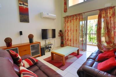 39799-apartment-for-sale-in-kato-pafos-universal-area_full