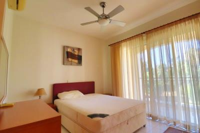 39802-apartment-for-sale-in-kato-pafos-universal-area_full