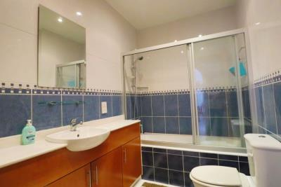 39804-apartment-for-sale-in-kato-pafos-universal-area_full