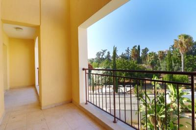 39805-apartment-for-sale-in-kato-pafos-universal-area_full