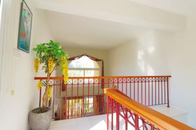 39809-apartment-for-sale-in-kato-pafos-universal-area_full