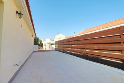 39813-apartment-for-sale-in-kato-pafos-universal-area_full