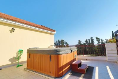 39816-apartment-for-sale-in-kato-pafos-universal-area_full