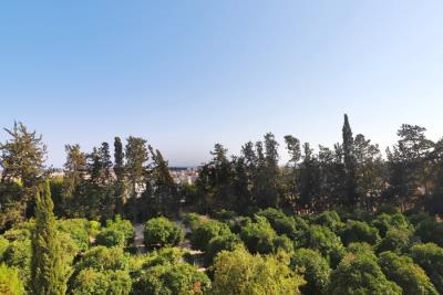39815-apartment-for-sale-in-kato-pafos-universal-area_full