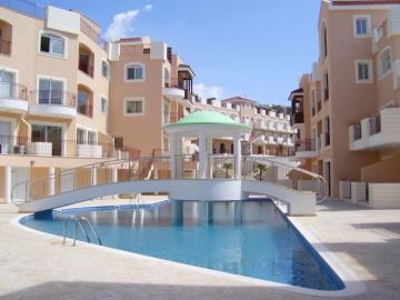 39818-apartment-for-sale-in-kato-pafos-universal-area_full