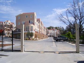 39819-apartment-for-sale-in-kato-pafos-universal-area_full