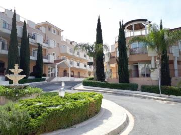 39820-apartment-for-sale-in-kato-pafos-universal-area_full