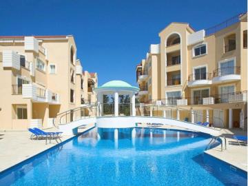 39822-apartment-for-sale-in-kato-pafos-universal-area_full