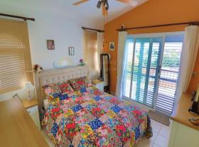 Image No.15-Villa de 3 chambres à vendre à Peyia