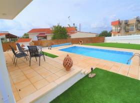 Image No.20-Villa de 3 chambres à vendre à Peyia
