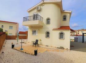 Image No.23-Villa de 3 chambres à vendre à Peyia