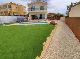 Image No.24-Villa de 3 chambres à vendre à Peyia