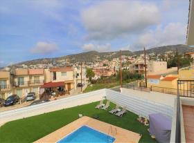 Image No.25-Villa de 3 chambres à vendre à Peyia