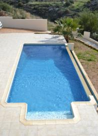 MLS72-MARINA-LUXURY-NEW-VILLAS-SEA-VIEW-EXCLUSIVE-INVESTMENT-CORAL-BAY-PAPHOS-CYPRUS-4-533x738