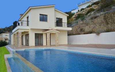 MLS72-MARINA-LUXURY-NEW-VILLAS-SEA-VIEW-EXCLUSIVE-INVESTMENT-CORAL-BAY-PAPHOS-CYPRUS-5-1170x738